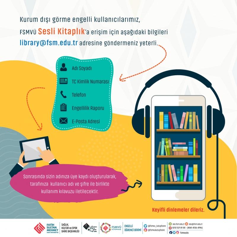 http://library.fatihsultan.edu.tr/resimler/upload/Sesli-Kitaplik-Uye-Duyurusu--12021-03-24-11-51-41am.jpg