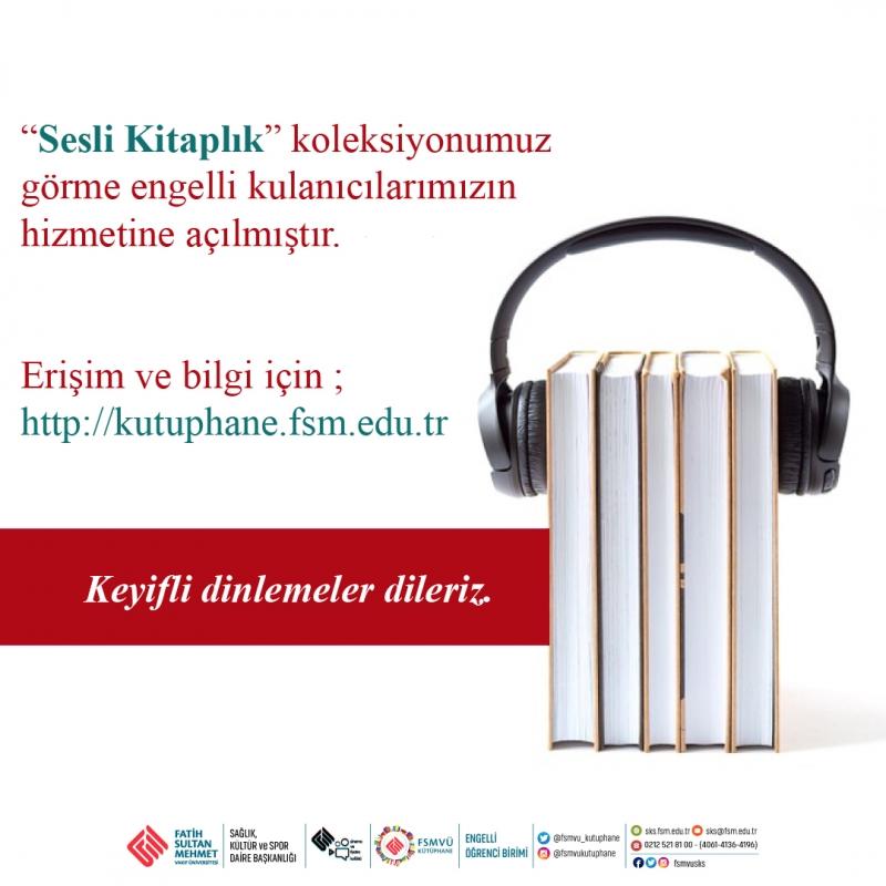 http://library.fatihsultan.edu.tr/resimler/upload/Sesli-Kitaplik-sosyal-Medya2021-03-24-11-51-23am.jpg