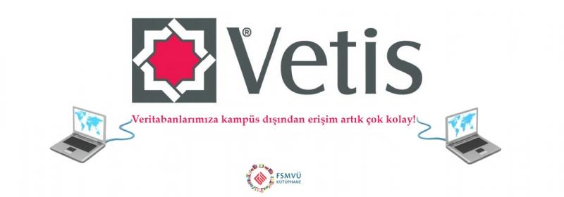 http://library.fatihsultan.edu.tr/resimler/upload/vetis-banner12021-03-05-10-40-01am.jpg